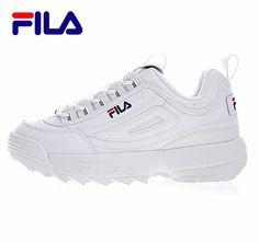 buy online 562f6 a1c3b 2018 nuevo deporte de los hombres zapatos de encaje amortiguación hombre  zapatillas de deporte transpirables caminar