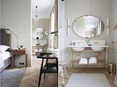700_ett-hem-double-bath