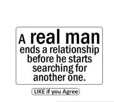 Quotes About Cheating Pinkim Parpan On Healing From Infidelity  Pinterest  Relationships