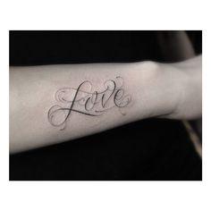 Love the script. Woo can do no wrong. Mandala Art, Blackwork, Doctor Woo, Dr Woo, Ink Master, Get A Tattoo, Tattoo Inspiration, Tattoo Designs, Tattoo Ideas