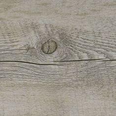 senso rustic - pecan - vinyl flooring that looks like wood (comes in panels)... idea for bathroom