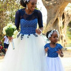 Traditional Dresses New Amazing and Stunning Traditional Dresses 2018 That Trends For Divas. South African Wedding Dress, African Bridal Dress, African Traditional Wedding Dress, African Wedding Attire, Traditional Wedding Attire, African Lace Dresses, African Attire, African Fashion Dresses, African Weddings