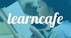 Siga o Learncafe em sua rede social favorita! http://www.learncafe.com/blog/siga-o-learncafe-em-sua-rede-social-favorita/