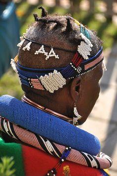 Afrointroductions African Hookup African Ghana Krobo