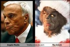 funny look alikes - Google Search