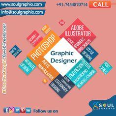 #soulgraphio #websitedesign #websitedevelopment #webdesign #design #graphicdesign #website #marketing #webdevelopment #webdesigner #branding #websitedesign #web #webdeveloper #ui #ux #html #socialmedia #uidesign #css #business Web Design, Logo Design, Graphic Design, Best Kitchen Sinks, Motion Poster, Ui Ux, How To Remove, Photoshop, Branding