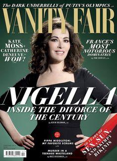 vanity fair on vintage vanity magazine covers and december