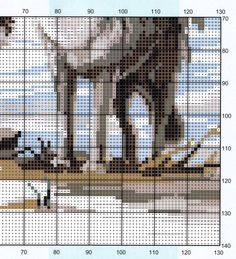 dos-lobos-5.jpg 1.024×1.126 piksel