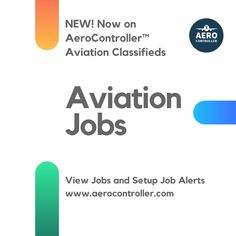 Maintenance Jobs, Aircraft Maintenance, Private Plane, Private Jet, Robinson R44, Accounting Jobs, Technical Writer, Sales Jobs