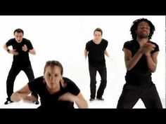 TEKEYÉ - 'Essence' Promotional Trailer - YouTube