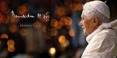 Pope Benedict XVI   Flickr