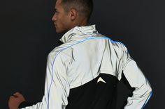 12 of the Season's Best Running Jackets  http://www.runnersworld.com/jackets/12-of-the-seasons-best-running-jackets