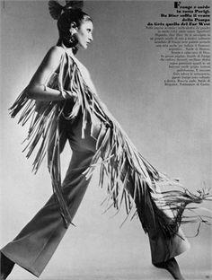 1960's vogue fashions - Google Search
