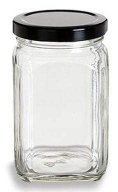 15 Deb S Canning Jars Ideas Canning Jars Jar Glass Jars