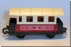 wagon matchbox 1978 - Recherche Google