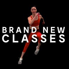 New classes are back on The Mirror! Starting today, our instructors will be bringing live classes to you directly from their homes. Head to the Live tab on the MIRROR App and start sweating today! Home Gym Mirrors, Creative Workshop, New Class, At Home Gym, View Photos, Homes, Brand New, App, Mood