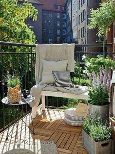 6 inspiring balconies thejoyofplants