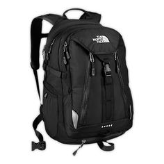 WOMEN'S SURGE BACKPACK #Outdoors