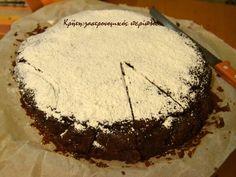 DSC_1711 Sweet Recipes, Cake, Desserts, Food, Tailgate Desserts, Deserts, Kuchen, Essen, Postres