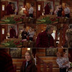 Enlarge image to see full image Heartland Season 11, Watch Heartland, Heartland Quotes, Best Tv Shows, Movies And Tv Shows, Ty And Amy, Amber Marshall, Want To Be Loved, Lisa