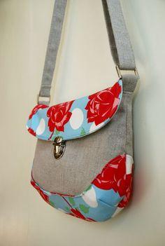 Very cute handbag