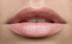 Lippen richtig pflegen bei kalten Temperaturen