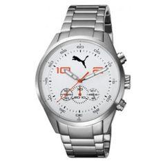 Reloj Puma PU102451004