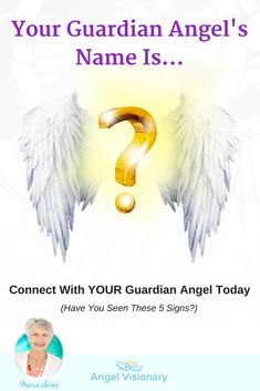 152 Best Personality Quizzes images in 2019 | Astrology