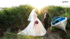 """""""Detaylı bilgi ve rezervasyonlarınız için Dm veya 05536112424🌿 #wedding #weddingphoto #weddingphotography #dügün #düğünfotografcısı #izmir #brides #like #istanbul #photography #photographer #turkey #canon #love #art #artist #fotograf #foto #photo #damat #gelin #follow4follow #like4like #20likes #cool #dugunhıkayesı #smile #weddingdress #instawedding"""" by @yunustecerphotography. #eventplanner #weddingdesign #невеста #brides #свадьба #junebugweddings #greenweddingshoes…"""