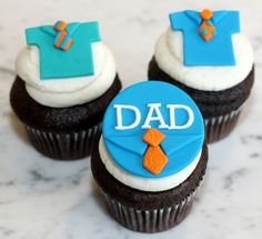 raleigh father's day events