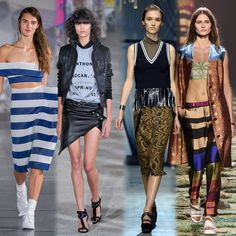 Die Mode-Highlights der Paris Fashion Week http://www.stylebook.de/fashion/Fashion-Week-Paris-Die-Highlight-Mode-fuer-FruehjahrSommer-2015-537628.html
