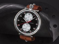 montblanc-timewalker-rally-timer-chronograph-limited-edition-1