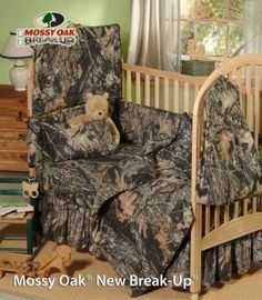 Sofa Pillows  Remarkable Camo Crib Bedding Sets Image Ideas