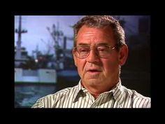 Best Documentaries | King Crab Fishing and Diminishing Fish