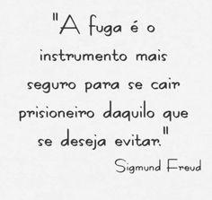 Sigmund Freud, Math Equations, Psicologia