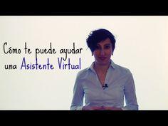 En este vídeo te explico como te puede ayudar una Asistente Virtual de Bienes Raíces, en tu negocio.