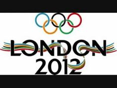 "Olympic Theme Tune for London 2012 - ""Superstar"""