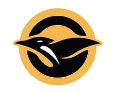 PensBurgh, a Pittsburgh Penguins community Penguin World, Minimal Logo, Pittsburgh Penguins, Superhero Logos, Community, Sign, Sports, Hs Sports, Signs