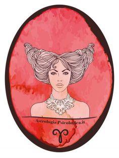 Ariete Aries Aries, Zodiac Signs, Birth, November, Aries Zodiac, Star Constellations, Being A Mom, Horoscopes, Aries Sign