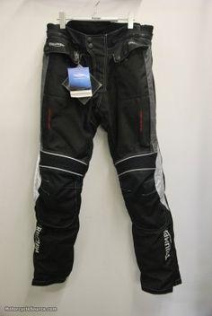Triumph Sympatex Touring Pants