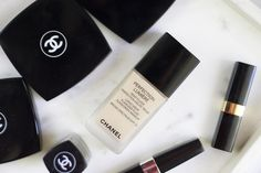 Chanel Perfection Lu