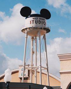 Movies // Disney movies // disney 45 g granola i dl - Granola Disney Trips, Disney Parks, Walt Disney World, Disney Pixar, Disney Worlds, Disney Vacations, Disney Dream, Disney Love, Disney Magic