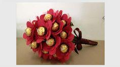 Pinterest: 20 ideas para regalar a tu pareja en San Valentín | Foto galeria 2 de 20 | El Comercio Peru