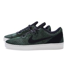 e9d1b96d2bd0 Found on OhLike  Nike Kobe 8 NSW Lifestyle LE In Gorge Green