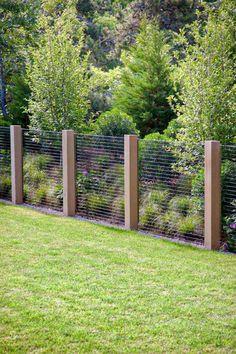1453 Best Fence Ideas Images In 2020 Backyard Fence Backyard