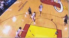 #ProBasketballSanAntonioSpurs