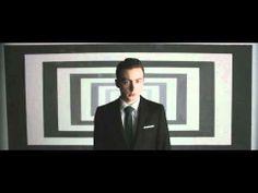 Eugene McGuinness - Shotgun
