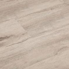 Order Vesdura Vinyl Planks - SPC Click Lock - Influence Collection Nordic White Oak / / SPC / Click Lock, delivered right to your door. Vinal Plank Flooring, Cheap Wood Flooring, Vinyl Wood Planks, Luxury Vinyl Tile Flooring, Wood Vinyl, Luxury Vinyl Plank, Basement Flooring, Flooring Options, Flooring Ideas