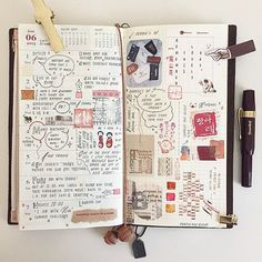 @thedailyroe MTN ✍ Week 23 #m...Instagram photo | Websta (Webstagram)