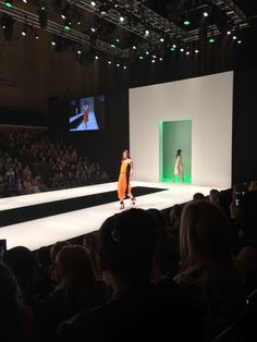 Chorus #MSFW#fashion#style#spring#designer#runway#melbourne#australiandesigner